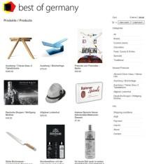 Wundersames Deutschland - Typisch deutsche Dinge