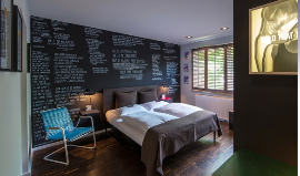 wundersames deutschland hamburg. Black Bedroom Furniture Sets. Home Design Ideas